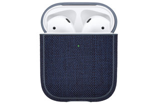 Best Apple AirPods accessories image 4