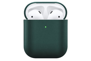Best Apple Airpods Accessories image 5