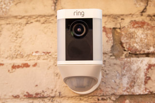 Ring let police use a heat map to easily see all devices in an area