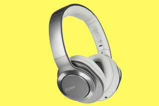 Cleer's Flow II add Google Assistant to the hybrid noise cancelling cans