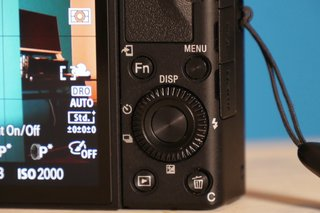 Sony RX100 VII review image 5