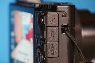 Sony RX100 VII review image 6