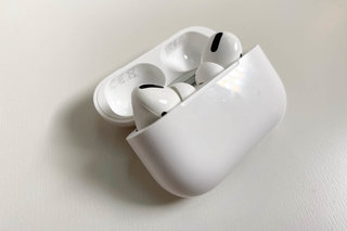 Apple AirPods Pro sold out everywhere? Not quite, you can still get them here before Christmas