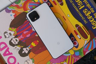 What are Google Pixel feature drops and when will your phone get them?
