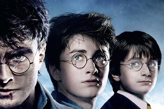 Harry Potter film order: What is the best order to watch the Harry Potter movies?