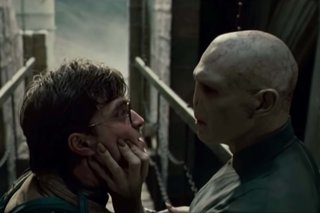 Harry Potter image 10