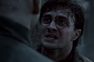Harry Potter image 11