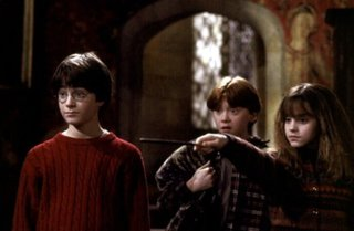 Harry Potter image 2