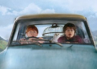 Harry Potter image 3