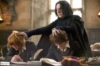 Harry Potter image 4