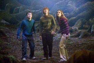 Harry Potter image 5