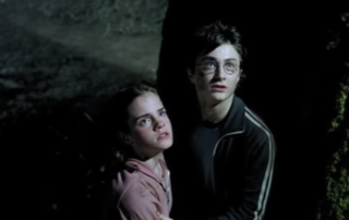 Harry Potter image 8