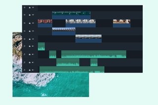 How To Make A Youtube Video With Filmora image 3