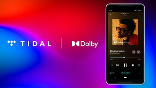 Tidal streamt jetzt Musik in Dolby Atmos