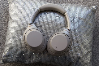 Sony WH-1000XM4 headphones appear in FCC filing, suggesting imminent launch
