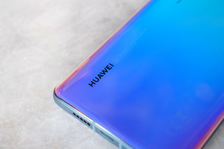 Huawei P40 will be unveiled in March in Paris, confirmed