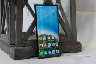 New Huawei Mate X coming in 2020, Europe to get existing one soon