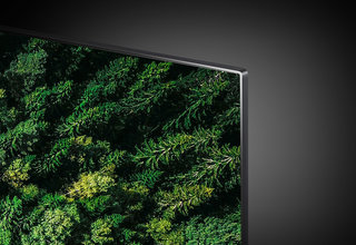 There's finally a standard for 8K TVs - and LG is first to the punch