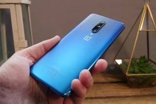 OnePlus 8 Pro could feature a Face ID style unlocking system