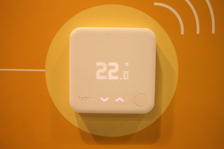 As ofertas surpreendentes do Tado Boxing Day oferecem um sistema de aquecimento inteligente completo com enormes descontos