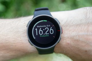 Polar updates Vantage V and M with FitSpark smart coaching, race pace and Strava Live Segments