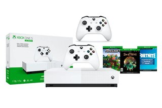 Best Xbox Bundles 2020 The Best Packages To Get You Gaming image 12