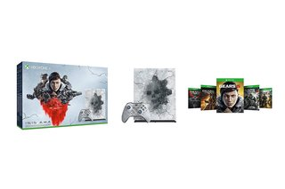 Best Xbox Bundles 2020 The Best Packages To Get You Gaming image 4