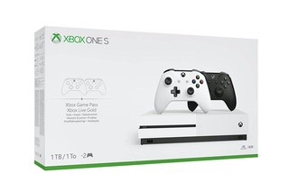 Best Xbox Bundles 2020 The Best Packages To Get You Gaming image 7