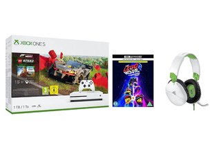 Best Xbox Bundles 2020 The Best Packages To Get You Gaming image 8