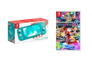 The Best Nintendo Switch Bundles For 2020 Deals To Help You Play With Mario Et Al image 4