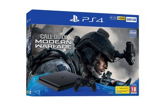 The Best Playstation 4 Bundles Great Deals On Ps4 Consoles And Games image 3