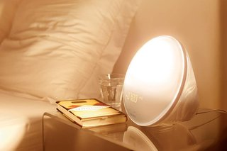 Best wake up lights 2020: Ideal bedside lamps to ease you awake