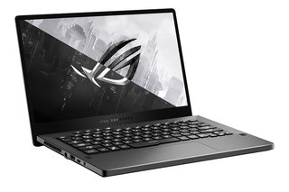 ROG Zephyrus G14 is first 14-inch gaming laptop with RTX graphics and customisable lid image 2