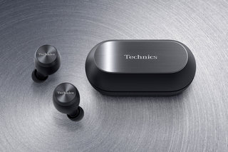 Technics EAH-AZ70W true wireless headphones come with noise cancelling and dynamic drivers