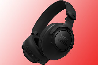 """JBL Club headphones are """"inspired by touring musicians"""""""