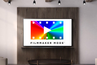 What is Filmmaker Mode and why does it matter?