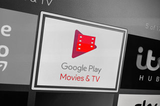 Google Play Movies pour offrir le support HDR10+