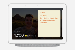 Google Assistant update adds sticky notes, speed dialing, and a whole lot more