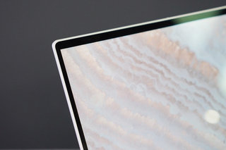 Dell XPS 13 (2020) initial review: Laptop king banishes the bezel