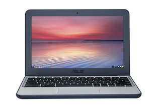 Best Laptop For Kids 2020 Affordable Computers To Help Them Learn image 1