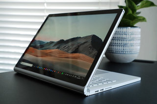 The best 2-in-1 tablets and laptops 2020: Hybrid devices to suit any need
