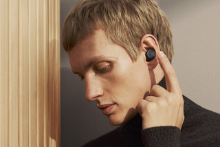 Bang & Olufsen Beoplay E8 3rd gen true wireless buds get better battery, more comfort