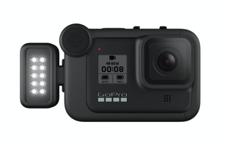 GoPro CEO sets sights on smartphone users for expansion image 1
