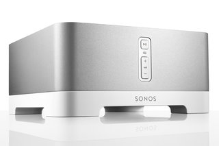 Will the Sonos S2 update work on your older Sonos products?
