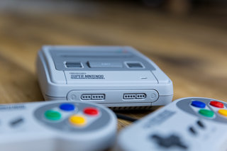 Best retro games consoles 2020: Go back to the future