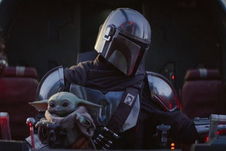 Upcoming Star Wars movies and TV shows: Everything confirmed so far