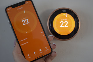 Google Nest HVAC alerts warn you when your system may need fixing
