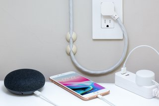 Tech essentials to make living with housemates more bearable