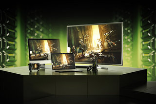 Nvidia GeForce Now cloud gaming available to all, price and RTX revealed