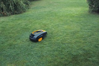 The best robot lawn mowers 2020: Sit back and watch your grass get trimmed